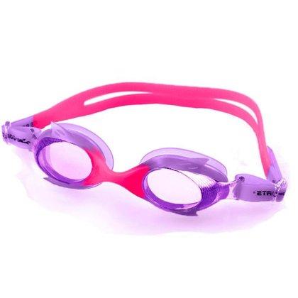 Óculos De Natação Gold Sports Kids Little Fish
