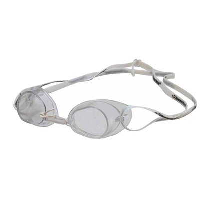 Oculos De Natacao Hammerhead Swedish Pro