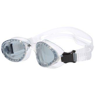 Óculos de Natação Infantil Mormaii Varuna Midi Treino