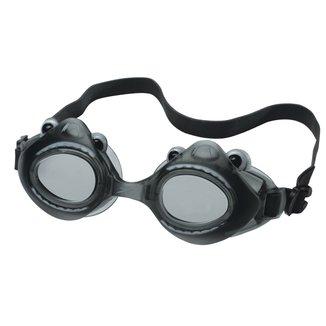 Óculos de Natação Infantil Speedo Fun Club