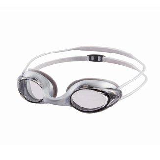 Óculos de Natação Leader Wave