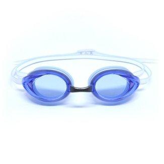 Óculos de Natação Ntk Morea ADULTO