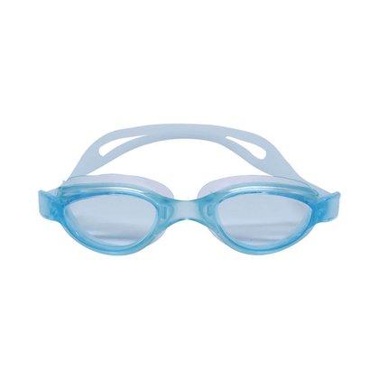 Óculos de Natação PRO Silicone Anti-Embaçante Estojo Bel Fix