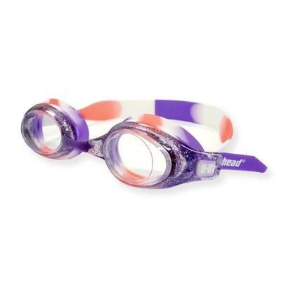 Óculos de natação Rainbow
