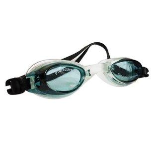 Óculos de Natação Silicone Blessed