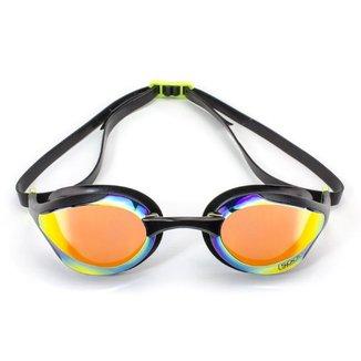 Óculos de Natação Speedo Icon
