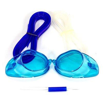 Óculos de Natação Sueco FFEsportes