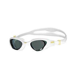 Óculos De Natação The One Arena