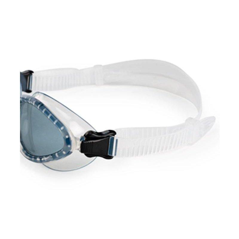 Óculos de Natação Varuna Mormaii - Compre Agora   Netshoes bc022b5123
