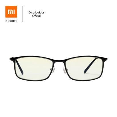 Óculos De Proteção Bloqueador De Raio Xm Mi Computer Xiaomi - Unissex