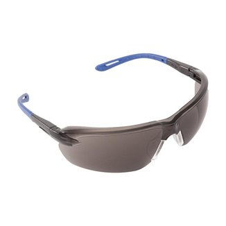 Óculos de Segurança Uvex Gama Lente Cinza Honeywell Proteção UV