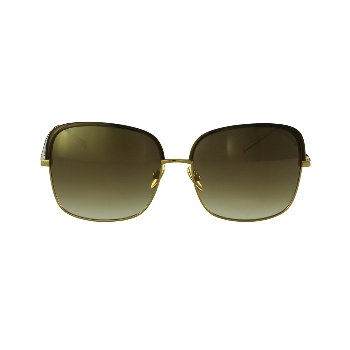 Óculos De Sol Ana Hickmann Casual - Compre Agora   Netshoes 5b541492a2