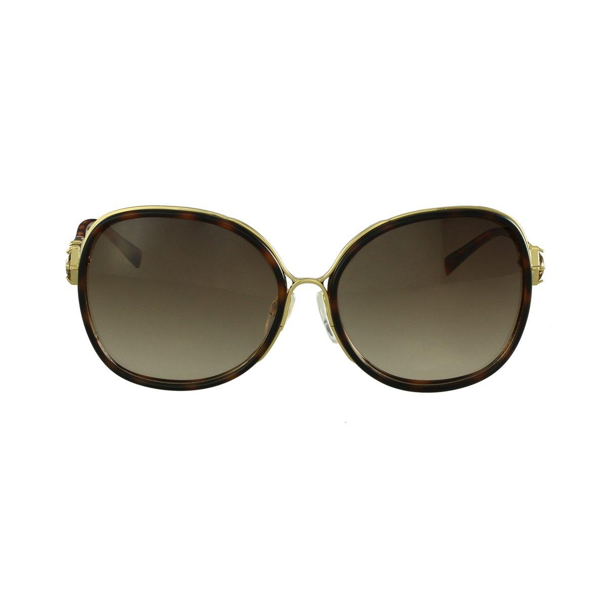 Óculos De Sol Ana Hickmann - Compre Agora   Netshoes b81f4d82a2