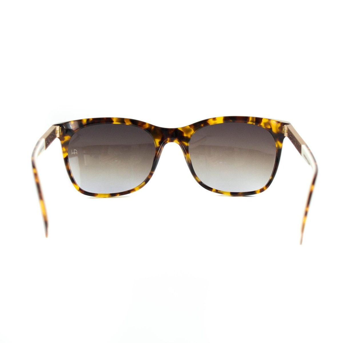3146d12c86eec Óculos de Sol Ana Hickmann - Marrom - Compre Agora   Netshoes