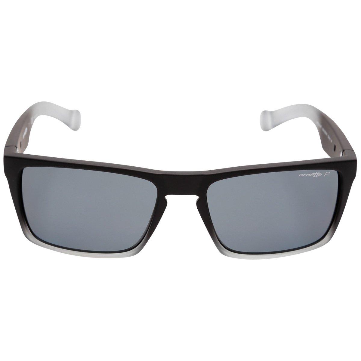 d248c1da37621 Óculos de Sol Arnette Specialist - Compre Agora   Netshoes