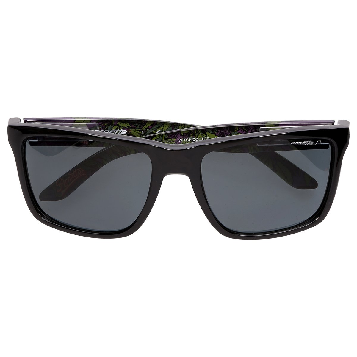 Óculos de Sol Arnette Witch Doctor - Compre Agora   Netshoes 4483680edd