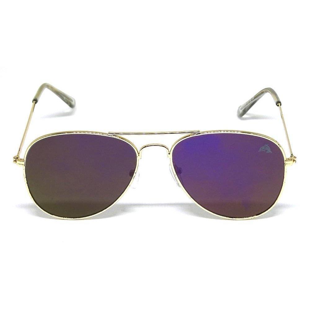 434ef3ff19212 Óculos De Sol Aviador Cayo Blanco - Compre Agora   Netshoes