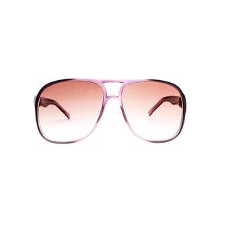 Óculos de Sol Aviador Zen 52538 C1