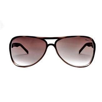 Óculos de Sol Aviador Zen 52543 C2
