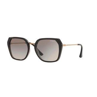 Óculos de Sol Burberry BE4284 | Sunglass Hut