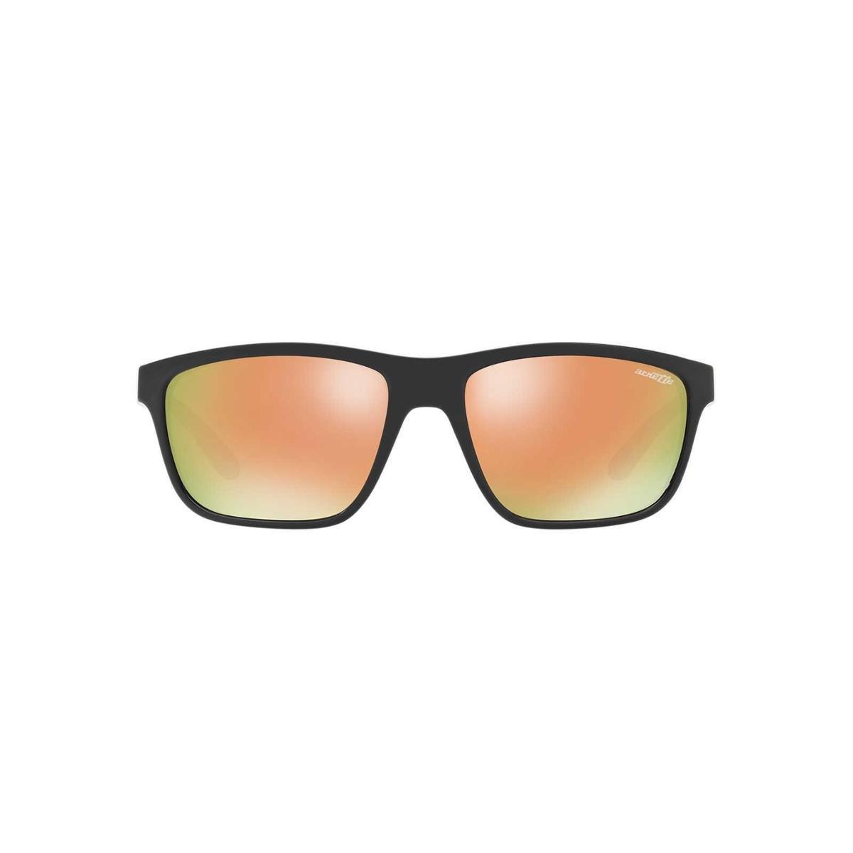 d93f2b196 Óculos de Sol Burberry Redondo BE4236 Feminino - Preto - Compre ...