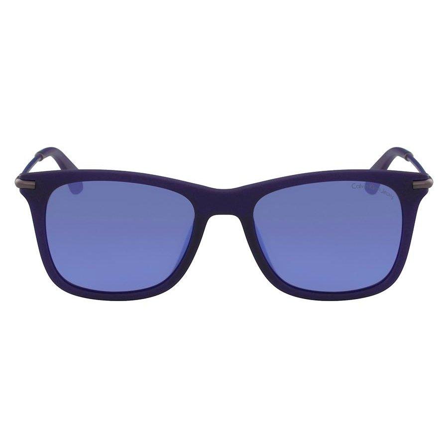 b85eb7395 Óculos de Sol Calvin Klein Jeans CKJ512S 465/54 - Compre Agora | Netshoes