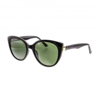 8839889ea Óculos de Sol Cannes Polarizado Gatinho Dia a Dia Feminino