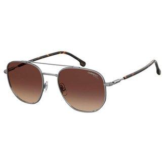 Óculos de Sol Carrera Sole CA 236/S/54 - Cinza