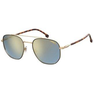Óculos de Sol Carrera Sole CA 236/S/54 - Dourado