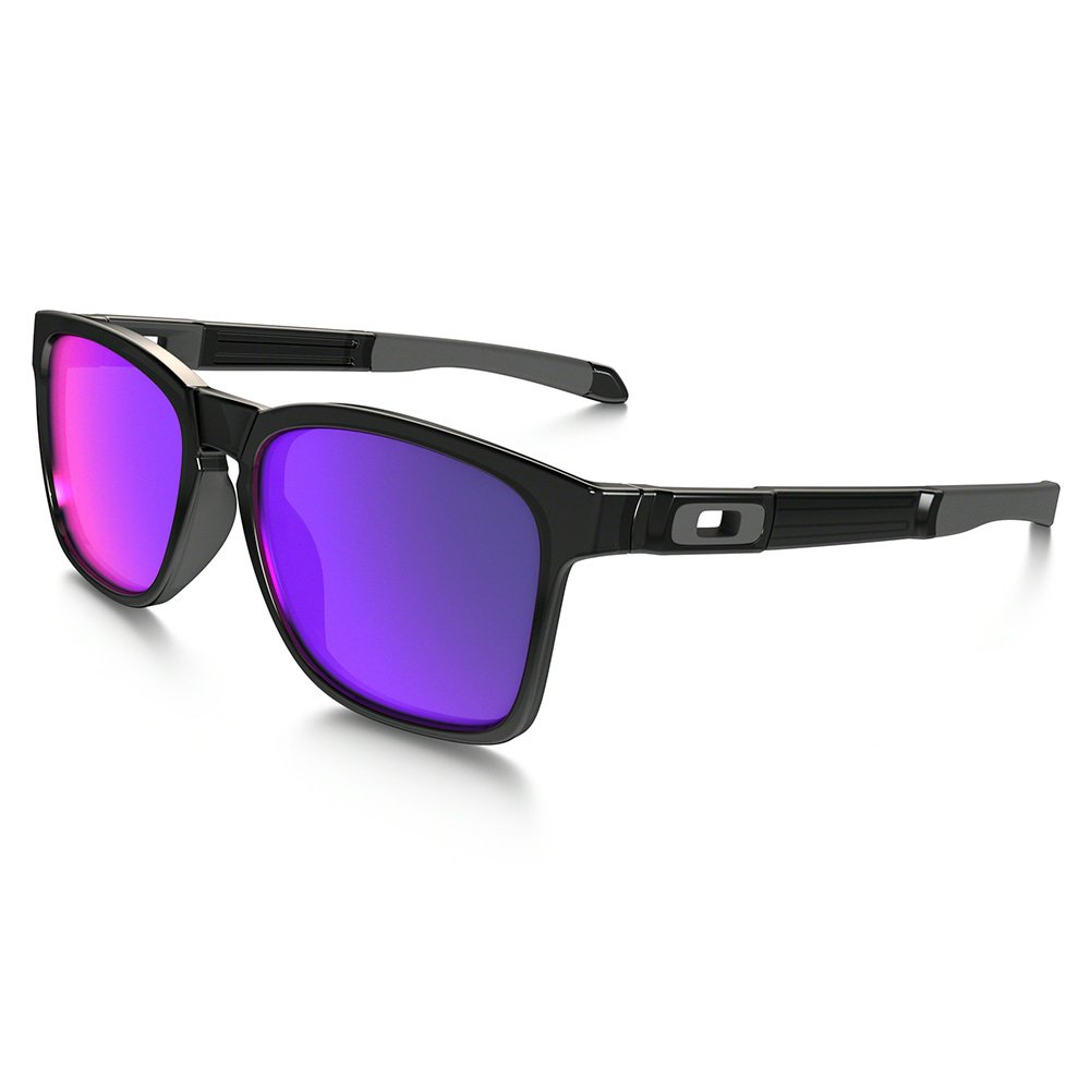 Óculos De Sol Casual Oakley Catalyst - Compre Agora   Netshoes f02549f9fc