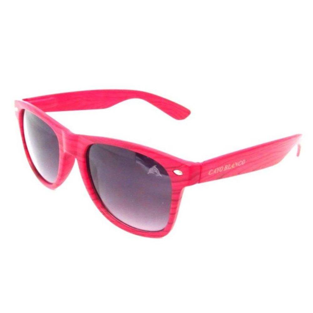 9d00d4d3366d0 Óculos De Sol Cayo Blanco - Compre Agora   Netshoes