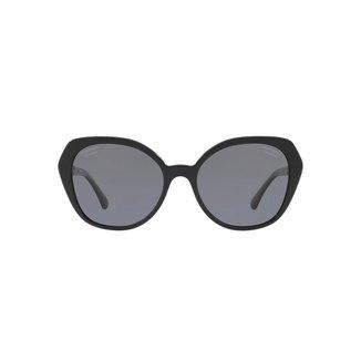 Óculos de Sol Chanel CH5375B