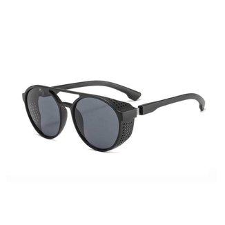Óculos de Sol CHIC PARIS Alok Sputnik