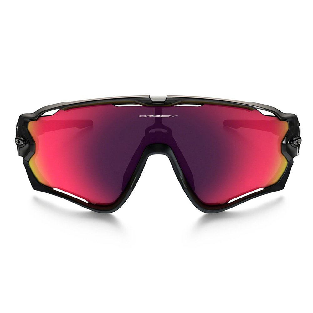 6bebc379fc Óculos De Sol Ciclismo Oakley Jawbreaker - Compre Agora