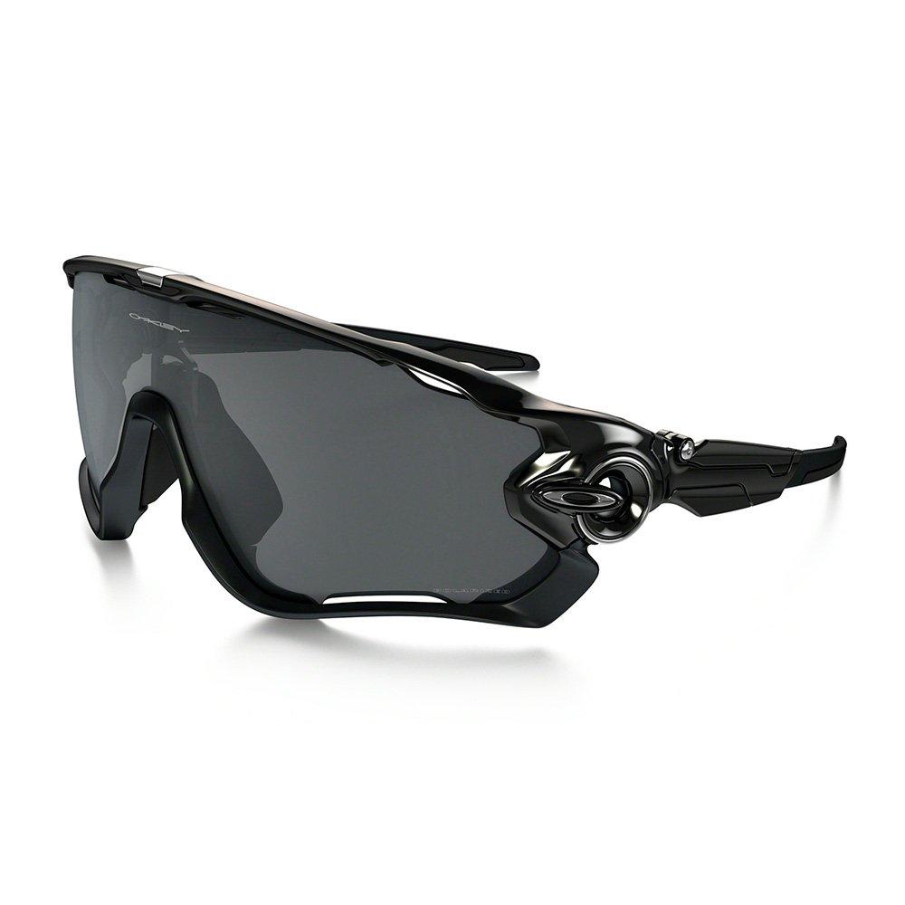 a90abb25ce12b Óculos De Sol Ciclismo Oakley Jawbreaker - Compre Agora