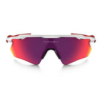 Óculos De Sol Ciclismo Oakley Radar Ev Path