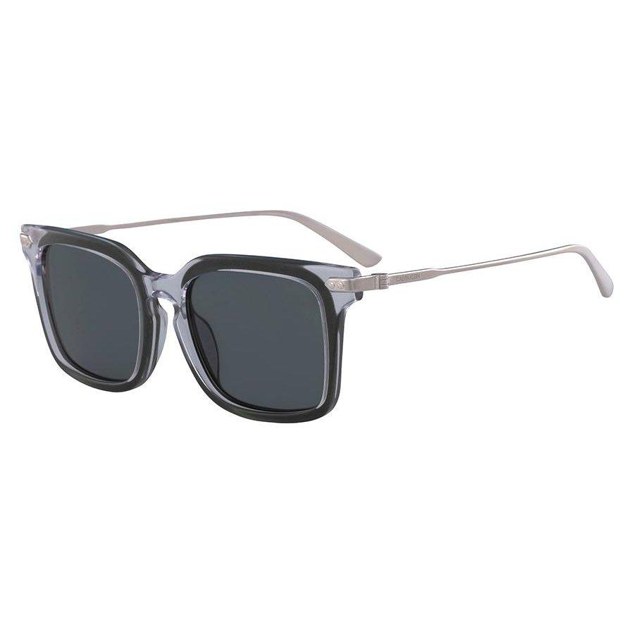 a703707c21839 Óculos de Sol CK - Prata - Compre Agora   Netshoes