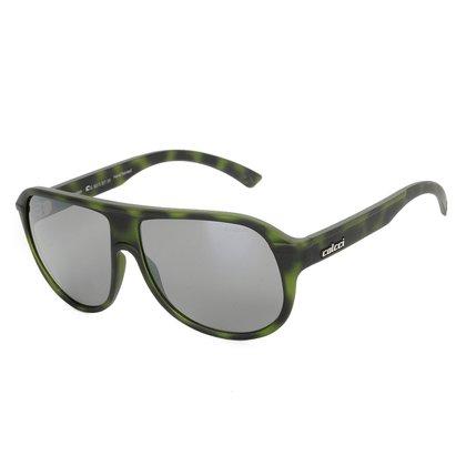 Óculos de Sol Colcci Básico 501330109 Feminino