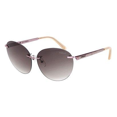 0200826b6 ... Underground 90114 Miguel Pupo 2015 70500 da marca HB, vendido na loja  Netshoes. Compare. Óculos de Sol Colcci C0117 Feminino
