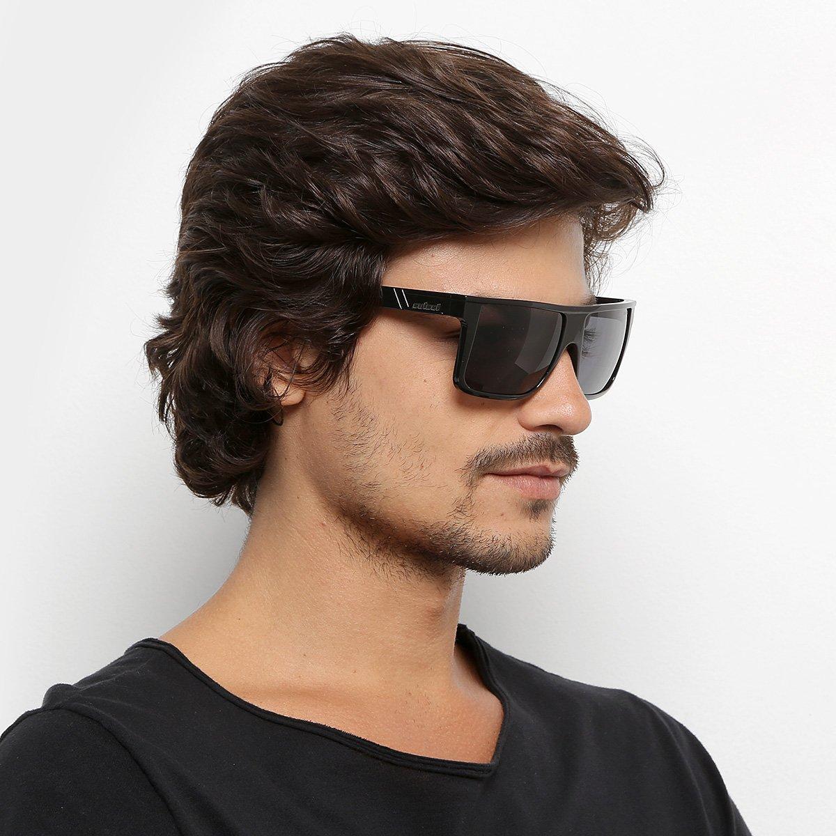 Óculos de Sol Colcci Garnet Masculino - Compre Agora   Netshoes 17007eb9a9