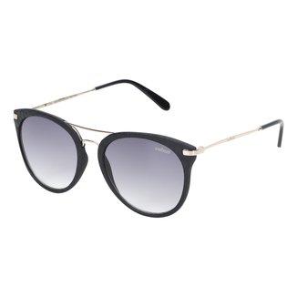 Óculos de Sol Colcci Linda Feminino