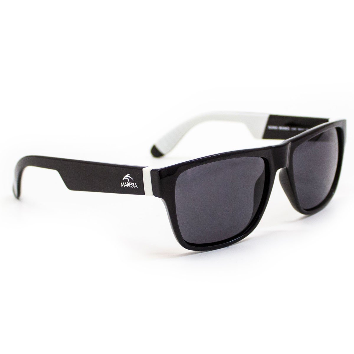 Oculos de Sol de Policarbonato Maresia - Compre Agora   Netshoes 2d8b049183
