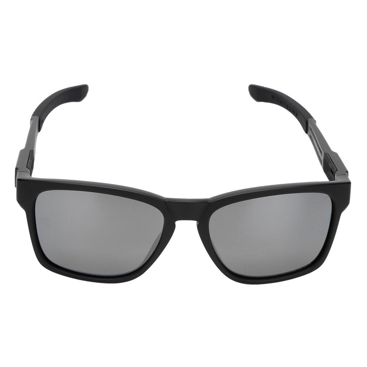 Óculos de Sol de Sol Oakley Catalyst - Compre Agora   Netshoes 43ea6431b4
