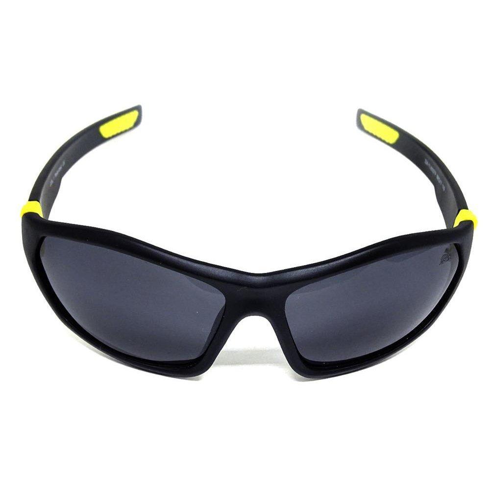 2f948cf697de1 Óculos De Sol Esportivo TR90 Cayo Blanco - Compre Agora