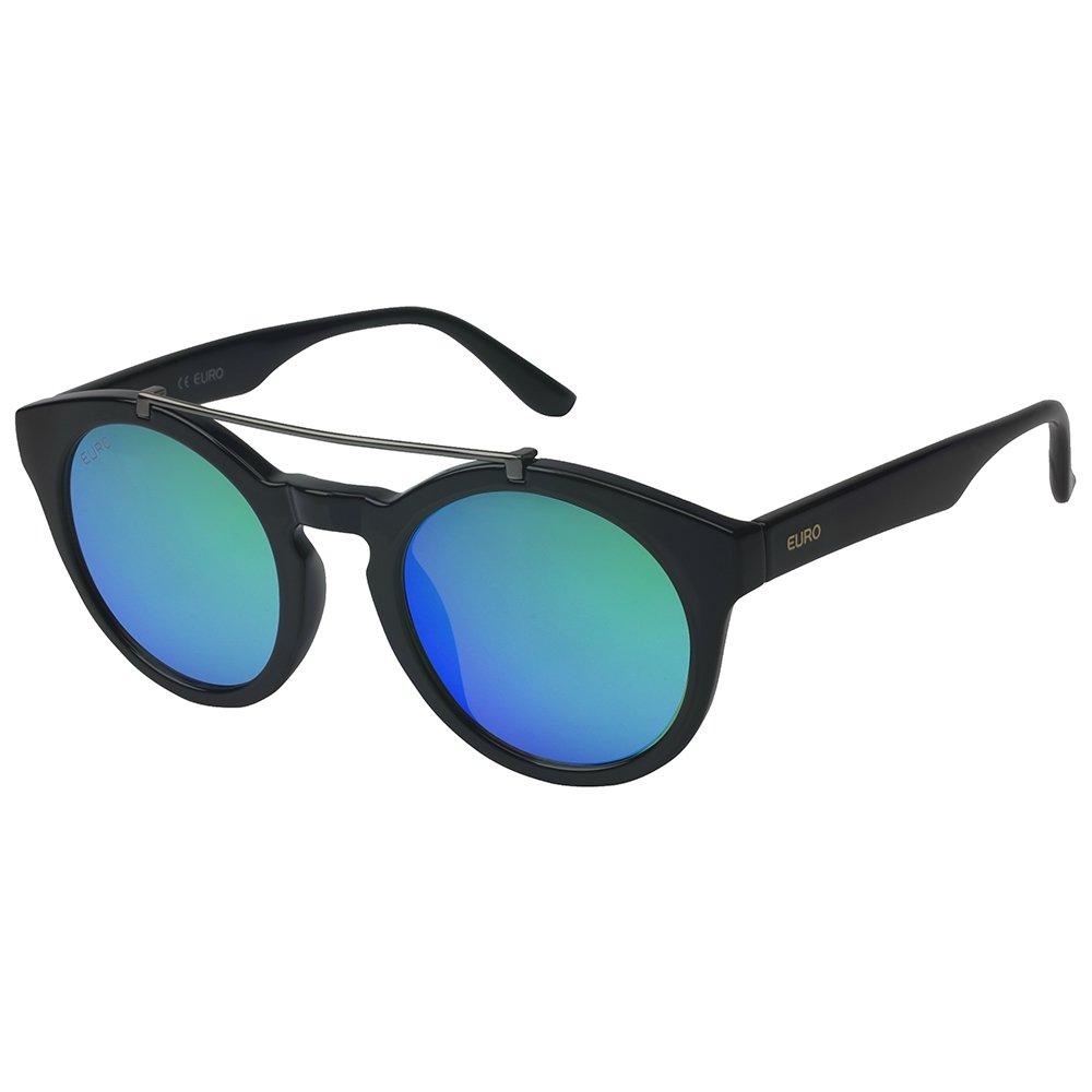 78f091eb075f3 Óculos De Sol Euro Fashion Team Espelhado - Oc139eu 8P - Compre ...