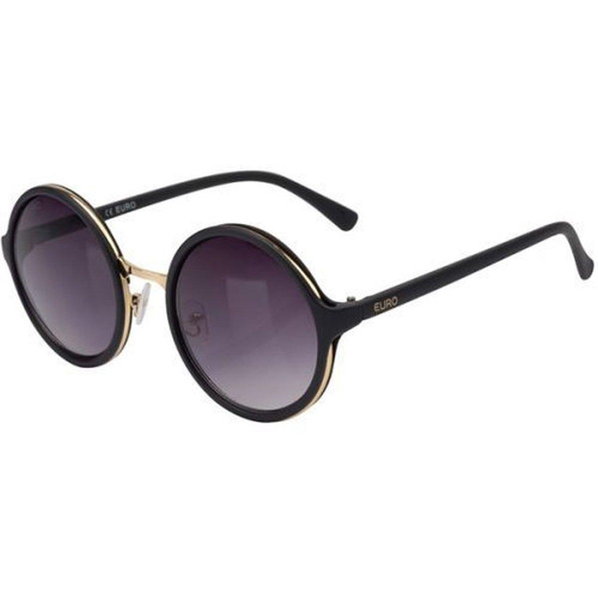 Óculos De Sol Euro Feminino Camila Coelho - Oc079eu 8M - Compre ... 5cf3132d6b