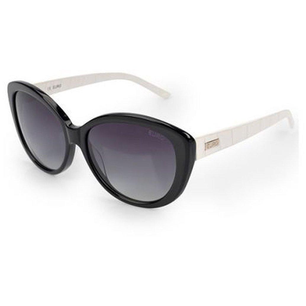 0725fca8e99e8 Óculos De Sol Euro Feminino Oc054eu 8P - Compre Agora