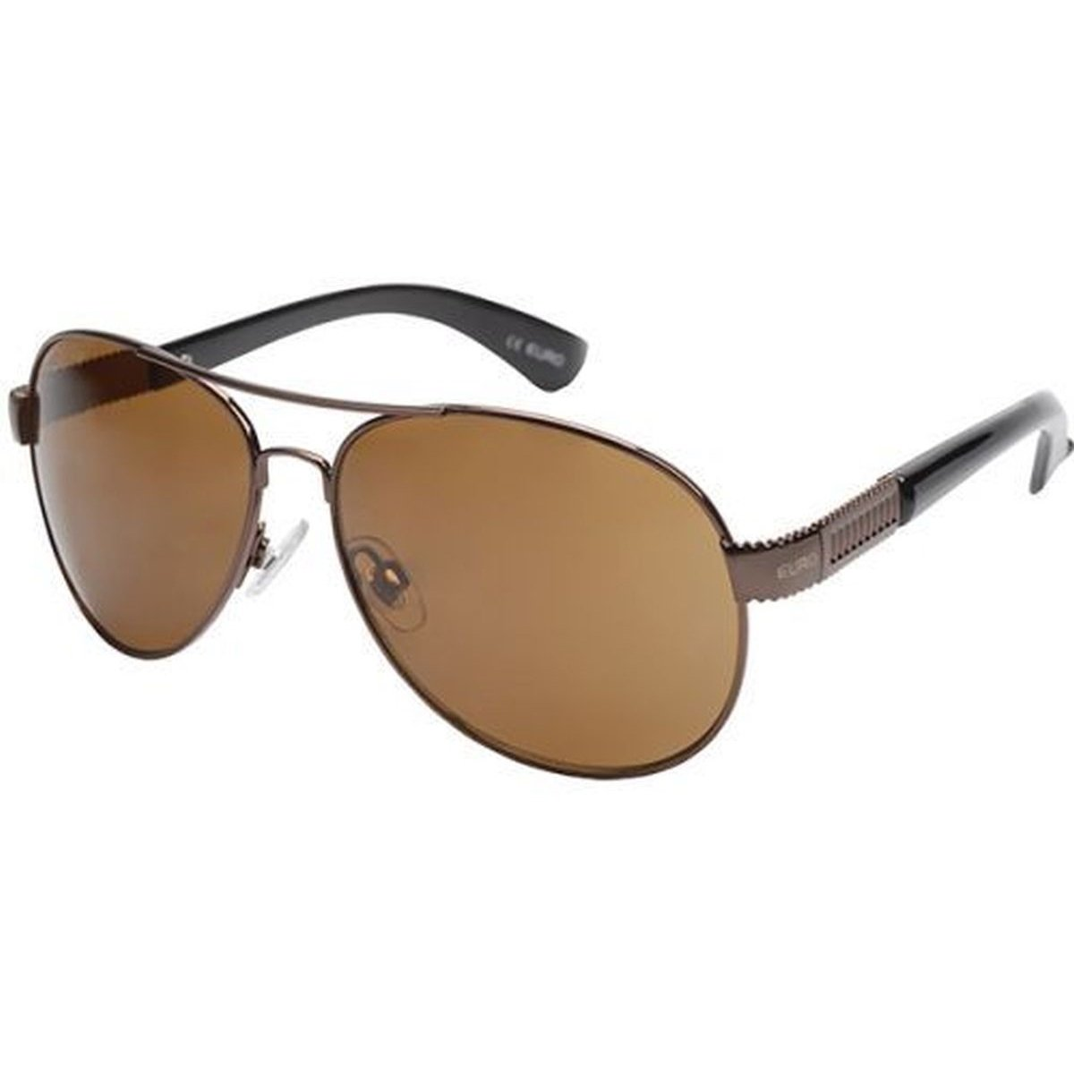 7f80c2dcd Óculos De Sol Euro Feminino - Oc068eu/3M | Netshoes