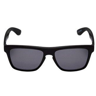Óculos de Sol Evoke EVK 24 T02 Nut Brown Shine Oc