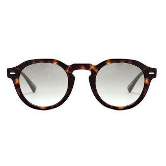 Óculos de Sol Evoke For You DS41 G21/49 Tartaruga